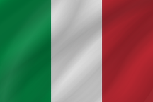 italy-flag-wave-icon-256.png