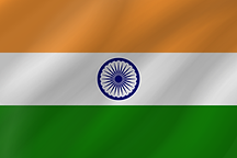 india-flag-wave-icon-256.png