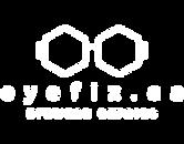 eyefix logo white re edit.png