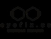 Eyfix logo re edit.png