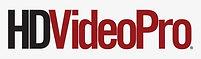 HD Video Pro.jpg