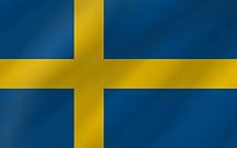 sweden-flag-wave-icon-256.png