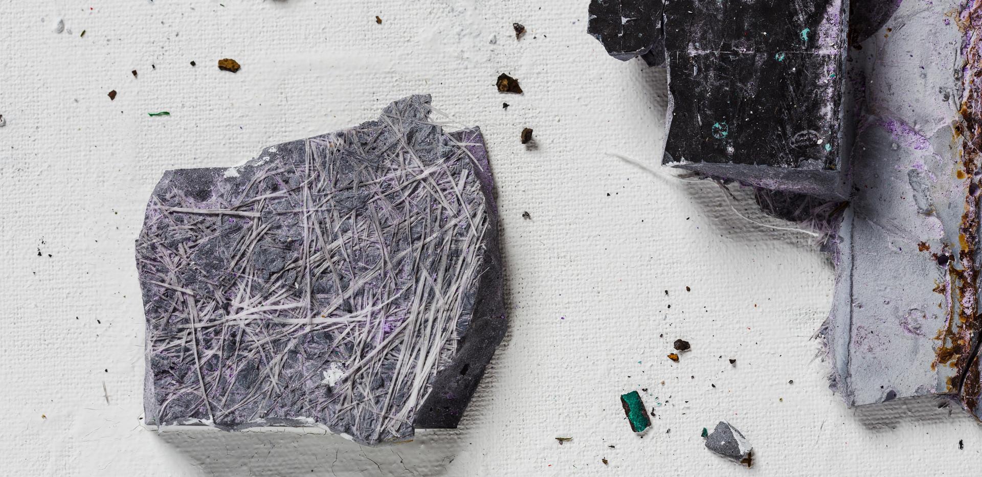 AlisonLee.Art2020.07-187.jpg