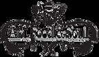 AFS-logo-JPEG-format (1).png