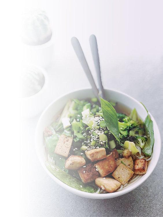 foodfade01.jpg