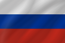 russia-flag-wave-icon-256.png