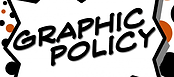 Graphicpolicy.png