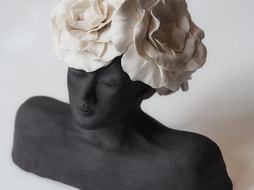 AZRA   Contemporary sculpture