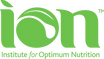 ION-Logo_2019-green.png