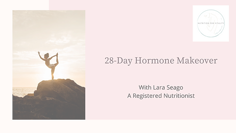 28-day%20hormone%20makeover%20_edited.pn