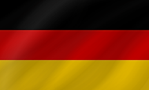 germany-flag-wave-icon-256.png