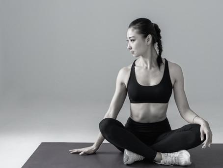 How Astaxanthin Helps Strengthen and Balance Immune Health