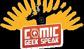 ComicGeekSpeak.png