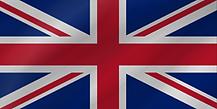 united-kingdom-flag-wave-icon-256.png
