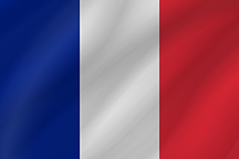 france-flag-wave-icon-256.png