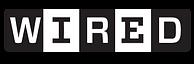 wired-magazine-logo-vector-free-475198_e