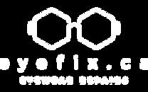 fix logo white.png