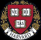 Ivy League University in Cambridge Massachusetts
