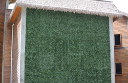 Artificial Ivy Wall - Indoor & Outdo