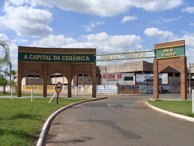 portal_da_cidade5.jpg