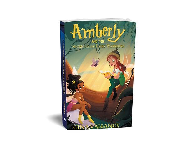Amberly%203D%20Mockup%203_edited.jpg