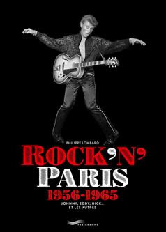 Rock'n'Paris