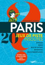Paris-20jeux-de-piste-insolites.jpg