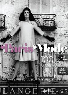 Paris Mode / Parigramme
