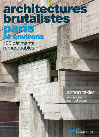 Architectures-Brutalistes-Paris.jpg