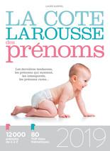 Larousse-Prenoms-COUV-2019.jpg