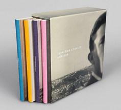 Amateur, Collection Sébastien Lifshitz / Steidl