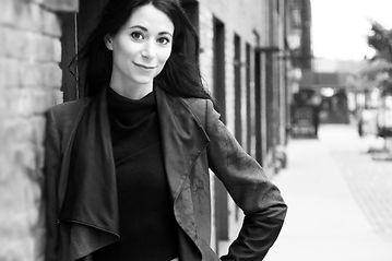 Naomi Arbit, PhD