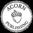 acorn PNG.png