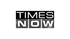 News Now Logo PNG.png