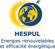 hespul(1).png