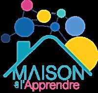 MDA_Logo_vectoris%2525C3%2525A9_edited_e