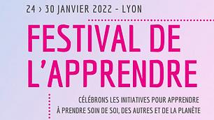 Festival 2022 - Co-construisons ensemble cette nouvelle édition !