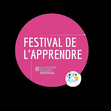 Logo festival(2).png
