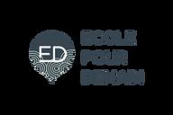 logo-ecole-pour-demain-d84946987e54462b8