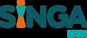 logo singa lyon 3 .png