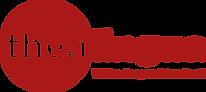 logo thealingua.png