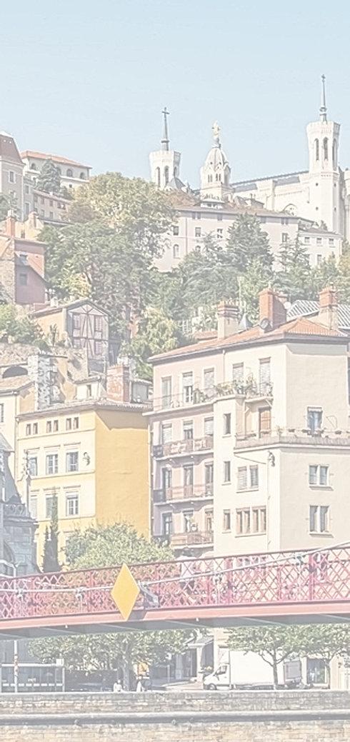 Lyon territoire apprenant