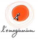 lemaginarium by catherine tanitte.png