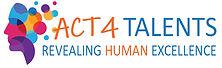 logo-act4-981244cd5a324a6792df368a86ee42