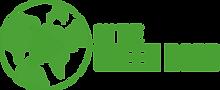 logo long green-1771a880254248af878f0fa6