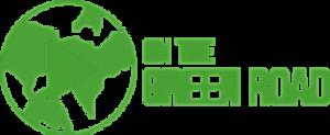 logo-lafan-fondblanc-rvb-1ccc3cd73e3343e