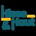 Hisse & Haut New.png
