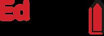 logo-edtech 1 2x-b045f8f6ea4240f594adf36