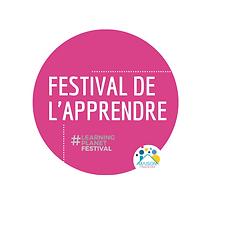 Festival 2022 - Consultation citoyenne !