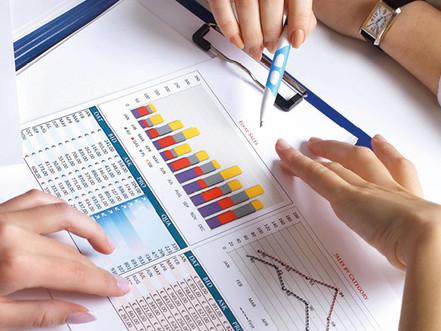 Business plan, la feuille de route de l'entreprise